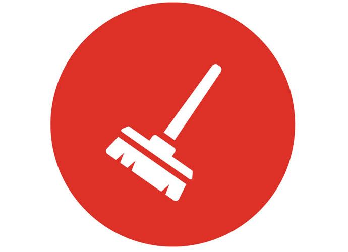 Janitorial & Sanitation